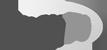 DocuFi logo - DocuFi.com