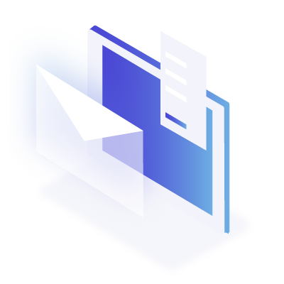 INTEGRATIONS for document scanners by P3iD Technologies, Inc.