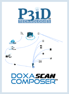 DoxaScan Family of Products