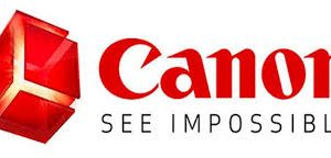 Canon network scanning solutions by P3iD Technologies