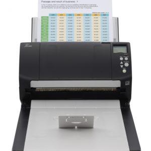 Fujitsu fi-7260 Workgroup Document Scanner