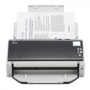 Fujitsu fi-7460 Departmental Document Scanner