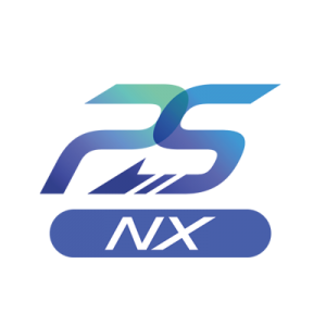 PaperStream NX Manager